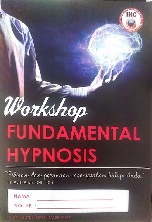 product-fundamental-hypnosis-ihc