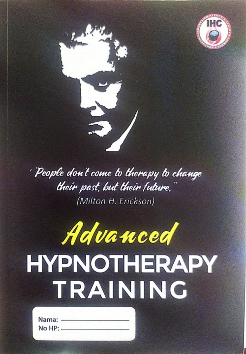 product-advance-hypnosis-ihc